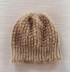 Pomlynn Hat in Kobi