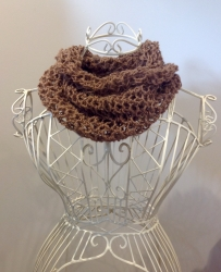 Bridget Cowl in Dream