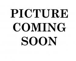 2010 (60 Reg) Mitsu Shogun 3.2 DI-DC Warrior 4Work Van 4X4