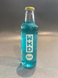 Blue WKD