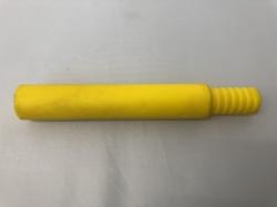 Polyurethane Agitation Nozzle