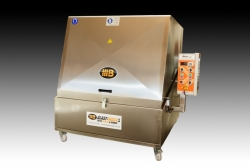 BW-TL1100 Top Loading Industrial Parts Washer