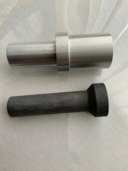 High Pressure Nozzle Silicon Carbide insert  12mm