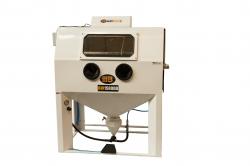 HQ UK Pressure Dry Blaster BW1500DB