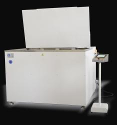 Industrial Agitation Washing Machine BW-AW900