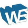 Westcombe Industries