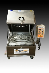 BW-TL750 Top Loading Industrial Parts Washer