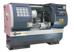M200 Diamond Cutting CNC Lathe