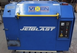 Used Vixen Jetblast 220 Model