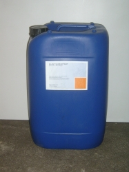 BW Blast Surfactant