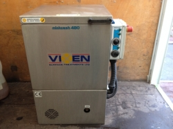 Used Miniwash Top Loader *sold*