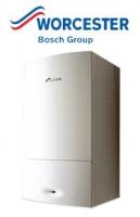 Worcester Bosch Boilers