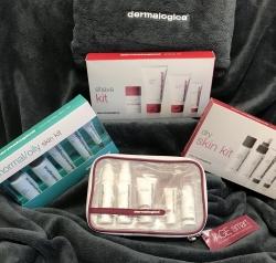 Dermalogica Skin Kits