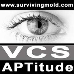 Link to the SurvivingMould.com website