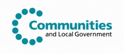 The Department of Communities & Local Government