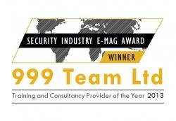 999 Team Ltd