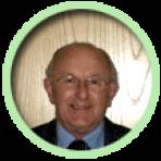 Peter Burchell