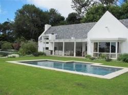 Colleen's Villa, Bishopscourt