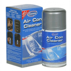 AIR CON CLEANERS
