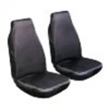 HD SEAT COVERS