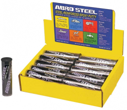 ABRO PRODUCTS