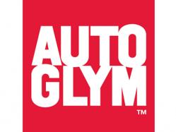 FULL RANGE OF AUTO GLYM PRODUCTS