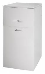 Greenstar FS Cdi Regular boilers