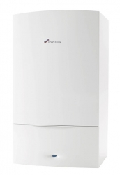 Greenstar Cdi Classic Regular boilers