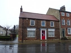 30a High Street, Tadcaster - TO LET