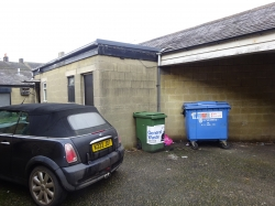 9 Cross Street, Wetherby - To Let