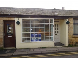 5 Cross Street, Wetherby - TO LET