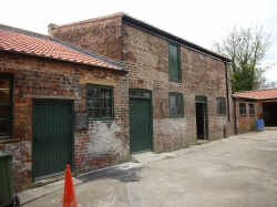 Wharfebank Mews, Tadcaster - Letting Agreed