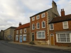 28 High Street, Tadcaster - To Let