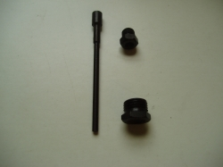 PKL3 PIN KIT FOR ' L3' & ' XL3' Tools