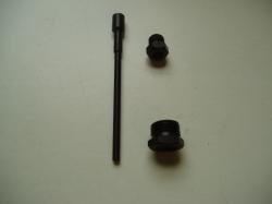 PKL3 PIN KIT FOR ' L' & ' XL' TOOLS