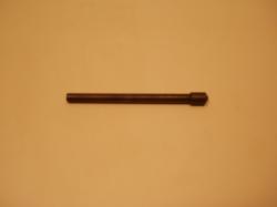 SA1 PIN