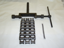 ' XL3 ' CHAIN BREAKER TOOL