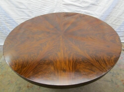 Early 19th Century Breakfast/Dining/Centre Table