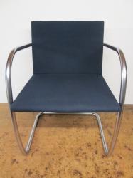 Knoll Studio Designer Chair