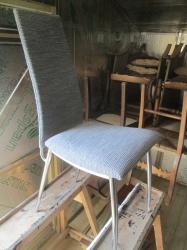 Designer Office/Side Chair