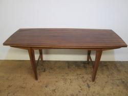 Vanson Mid Century Coffee Table