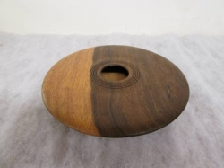 Hand Made and Turned Wood craft (Always In Stock)