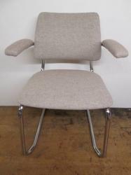 Vintage 1960/70s Desk Chair