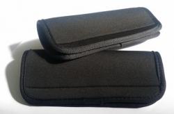 Velcro Comfort Sleeves
