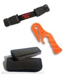 Crelling Harnesses Ltd Crelling Harnesses Ltd