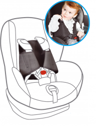 Crelling Harnesses Ltd - Crelling Harnesses Ltd