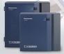 Panasonic KX-TVM 50/200 Voice Processing System