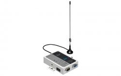 3G Cellular/DX-2100RW-WW
