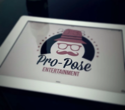 Pro Pose Photobooths