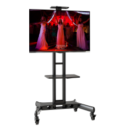 Our Tv's are perfect for any event